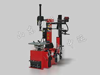 Auto Car Tire Changer Machine